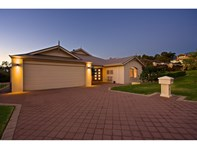 Picture of 3 Adler Heights, Swan View