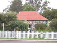 Picture of 20 Kearney Street, Nannup