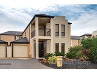 Picture of 2/1653 Golden Grove Road, Greenwith