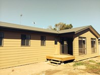 Picture of 2/201 Fenchurch Street, Goolwa