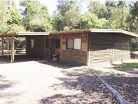 Picture of Mandeni Cabins Mandeni, Merimbula