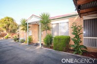 Picture of 4 Alexandra Avenue, Koo Wee Rup