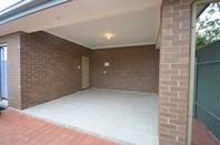 Picture of 7A Pembroke Avenue, Netley