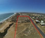 Picture of 3 Triton Place, Sunset Beach