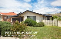 Picture of 7 Betty Maloney Crescent, Banks