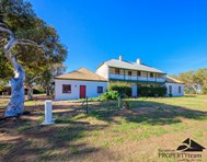 Picture of 338 Company Road, Greenough