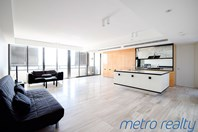 Picture of Level 18/33 Ultimo Rd, Sydney