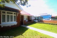 Picture of 4 Shakespeare Street, Campsie