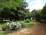Picture of 101 Shenton Road, Burekup