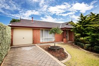 Picture of 5 Autumn Court, Woodcroft