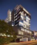 Picture of 55/111 Quay Street, Brisbane City