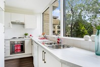 Picture of 1/102 Young Street, Cremorne