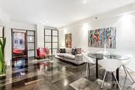 Picture of 27/365 Kent  Street, Sydney