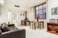 Picture of 4 Bridge Street, Sydney
