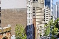 Picture of 1002/433 Kent  Street, Sydney
