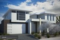 Picture of 19 Jarman Terrace, Flinders Park