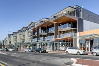 Picture of 315/344 Seaview Road, Henley Beach