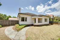 Picture of 48 Grange Road, Hawthorn