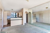 Picture of 8/28 Pier Street, Glenelg South