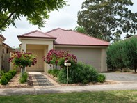 Picture of 132a Collins Street, Clearview