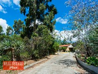 Picture of 3 Marloo Road, Greenmount