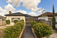 Picture of 88 Northcote Road, Greenacre