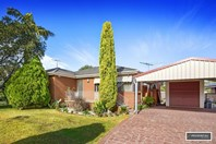 Picture of 44 Cudgegong Rd, Ruse