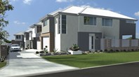 Picture of 3/6 Boulter Place, Belmont