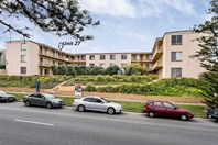 Picture of 27/180 Seaview Road, Henley Beach South