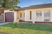 Picture of 4/43 Kalgoorlie Road, Largs Bay