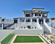 Picture of 52 Lookout Vista, Singleton