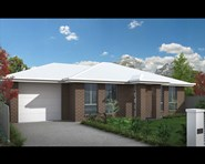 Picture of Lot 51, 16 Parham Crescent, Port Noarlunga