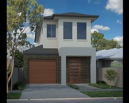 Picture of 5 Karumba Place, West Lakes Shore