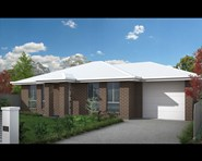 Picture of Lot 338 Roberts Crescent, Smithfield Plains