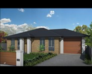 Picture of 154 Diagonal Road, Warradale