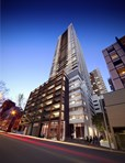 Picture of 118-134 A'Beckett Street, Melbourne