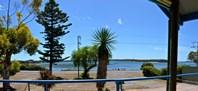 Picture of 59a Esplanade, Coffin Bay
