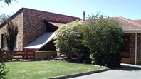 Picture of 10 Todd Street, Katanning