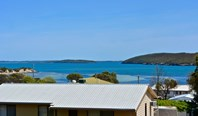 Picture of 25 Greenly Avenue, Coffin Bay