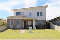 Picture of 11 Bell Way, Bandy Creek