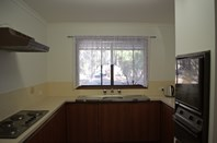 Picture of 14 Brown Road, Wundowie