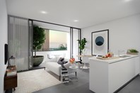 Picture of 10/80 Parramatta Road, Stanmore