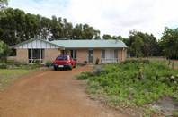 Picture of Lot 38 Helms Drive, Pink Lake