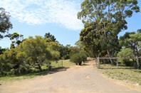 Picture of Lot 10 Cherry Well Road, Pink Lake