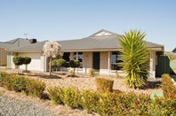 Picture of 25 Lindner Crescent, Lyndoch