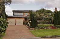 Picture of 24 Regent Street, Cessnock