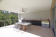 Picture of 34 Mison Circuit, Mollymook