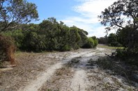 Picture of Lot 114 Tranquil Drive, Windabout