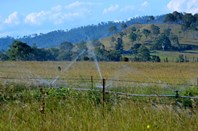 Picture of 5583 Brisbane Valley Hwy, Esk
