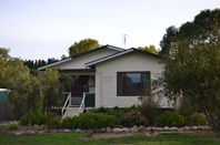 Picture of 3 Riddoch Avenue, Mount Burr